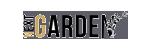 client-logo-next