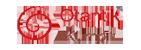 client-logo-otantik