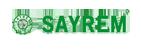 client-logo-sayrem